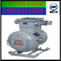 煤电钻变压器保护装置 煤电钻保护装置 厂家直销售后有保证