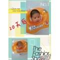 360妇幼国际婴儿spa馆,重庆女孩为开婴幼儿游泳馆加盟