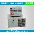 電子換向水處理電源,自動換向水處理高頻脈沖電源,水處理電源