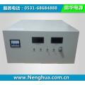 电渗析电源,电絮凝电源,脉冲水处理电源,高频电解水处理电源