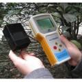 重慶、成都、貴州二氧化碳記錄儀