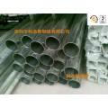 供應▲304不銹鋼毛細管加工 不銹鋼空心管不銹鋼針管