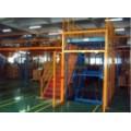 廠家提供重慶剪叉式升降機/重慶升降貨梯