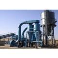 供应雷蒙磨粉机制粉机(图)