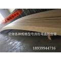 胶合木-可以弯曲的工程木质产品