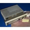 伺服驱动控制器iq550pcm550 9101165启13