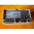 现货供应倍福嵌入式控制器C9900-R221