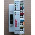 供应倍福智能电源端子盒C9900-M262