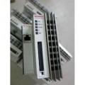 快速报价供应倍福C9900-U330单板机运动控制器