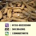 越南木薯粉进口清关公司