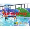 沛县婴幼儿游泳馆加盟,江苏沛县婴儿游泳馆如何加盟?