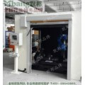 供应默邦机器人专业防护门