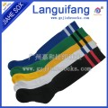 订做生产足球袜/世界杯足球袜/足球袜工厂