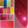 陶瓷喷涂、塑胶注塑用珠光粉_珠光粉批发