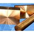 C18400铬锆铜