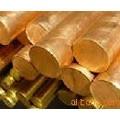 C18140铬锆铜
