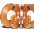 C95200铜板
