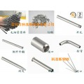 供應304不銹鋼毛細管 超薄壁厚不銹鋼精密管