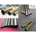 供應304薄壁不銹鋼精密管 無縫不銹鋼毛細管 規格齊全