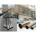廠家直銷304不銹鋼精密無縫管 不銹鋼針管 加工不銹鋼管