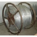 铝线,普通铝线,1060纯铝线,国标1060铝线,价格优惠