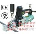 供應TC16無繩電動鋼筋切斷機