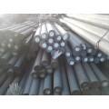 16Mn圓鋼