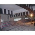 北京承重墙拆除加固包钢加固57107013