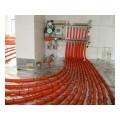 北京专业地暖安装公司57107013
