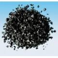 合肥粉末活性炭、芜湖粉末活性炭、马鞍山粉末活性炭