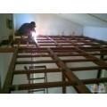 北京钢结构阁楼安装57107013