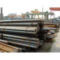 35Mn2圓鋼批發零售