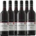 脱醇葡萄酒、脱醇葡萄酒、脱醇葡萄酒、脱醇葡萄酒