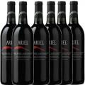无醇干红葡萄酒、无醇干红葡萄酒、无醇干红葡萄酒