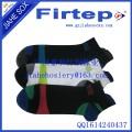 短筒运动袜 纯棉运动袜 男女运动袜 新款运动袜