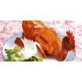 紫燕百味鸡加盟总部四川嘉州紫燕百味鸡怎么加盟