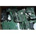 长期高价回收线路板,电子元器件, 等一切电子库存废料