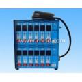 热流道温控箱 热恒定做温控箱评价最高 温控卡专买