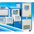 復合材料壓機專用模溫機,碳纖維壓機專用模溫機