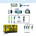 无人值守远程监控空压机在线监测系统矿山专用