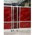 专业,高品质焊接防护围栏