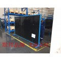 可拆卸式焊接防护屏,无毒无味进口原料,欧盟CE认证