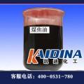 煤焦油清洗剂生产加工