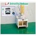 广州旋熔机,旋转式塑料焊接机
