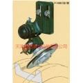 F-1000日本富士輪緣涂油器