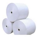 航空清洁纸袋淋膜纸