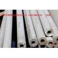 标准304不锈钢管  厚壁不锈钢无缝管 小口径不锈钢无缝管