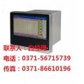 NHR-8100,无纸记录仪,