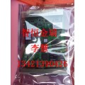 Optix中兴ZXMP S325