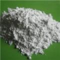白刚玉微粉W20硬质合金喷砂抛光